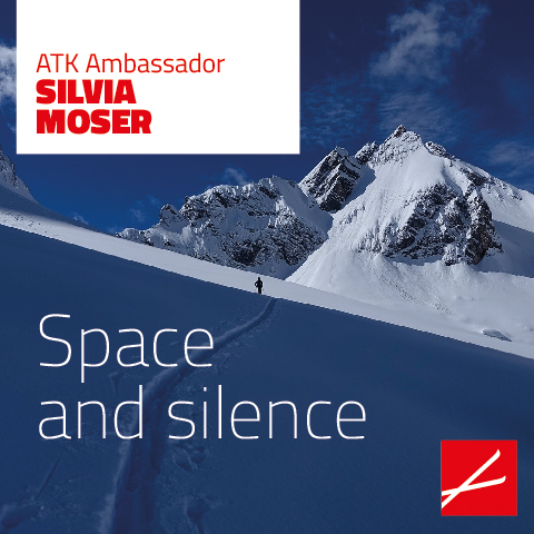 atk_news_space_and_silence_moser