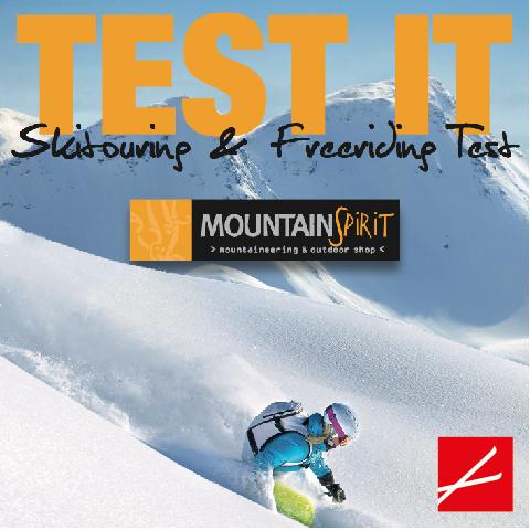 atk-news-mountain-spirit