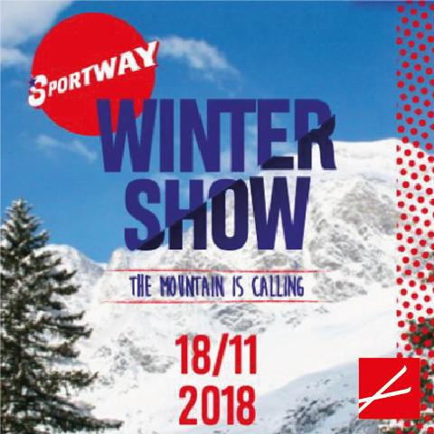 atk_sportway_winter_show