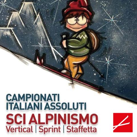 atk-news-campionati-italiani-assoluti-2018