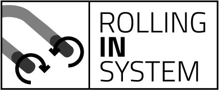 system-01