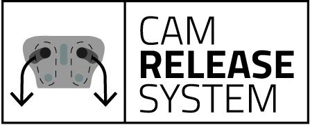 system-05