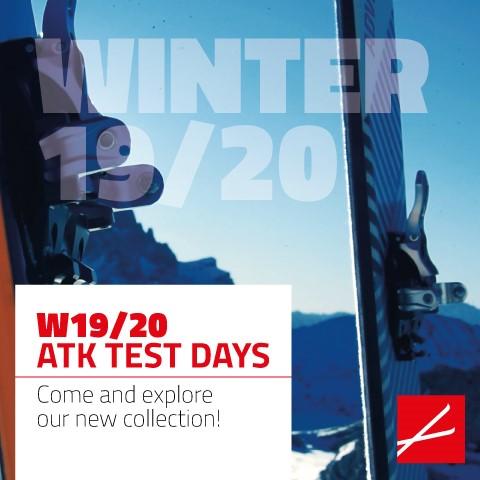 atk-test-days-eng
