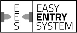 system-02