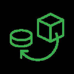sito-atk-2020-icon3